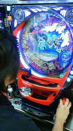 AESOP再び(-.-;)